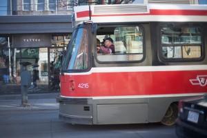 1 streetcar 2