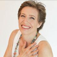 Linda-Ugelow