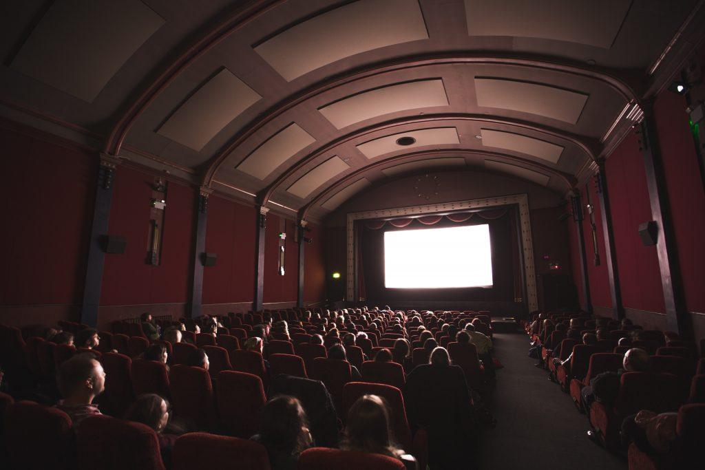 Movie_Quiz