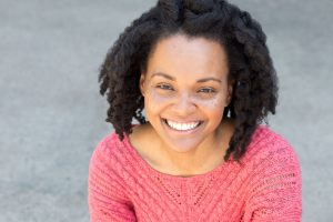 ennifer Sterling, Registered Dance/movement Psychotherapist + Holistic Nutritionist